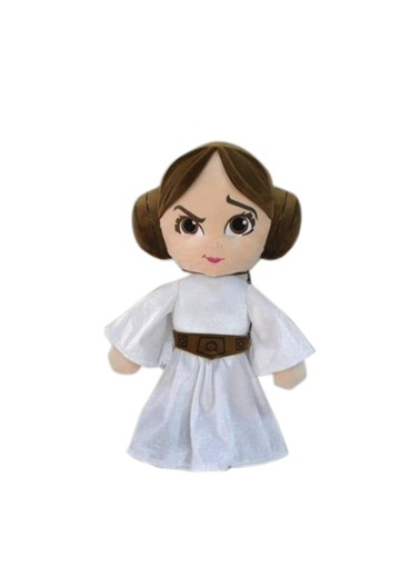 Star Wars Leia 20cm-Star Wars